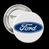 Купить  каталог Форд/Ford  10/2015 EU Ecat