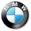 Купить каталог БМВ/BMW 07/2016