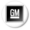 Купить каталог Дженерал Моторс/GM 03/2013