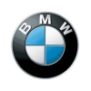 Купить каталог БМВ/BMW 09/2013