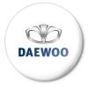 Купить каталог Дэу/Daewoo 01/2006