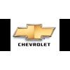 Купить каталог Шевроле/Chevrolet 06/2012