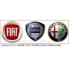 Купить каталог Фиат,Лансия,Альфа Ромео/Fiat,Lancia,Alfa Romeo  ePER 05/2014