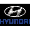 Купить каталог Хёндай/Hyundai 03/2016