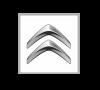 Купить каталог Ситроен/Citroen 11/2013