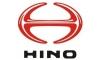 Купить каталог Hino 2013