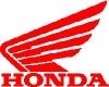 Купить каталог Honda 04/2011