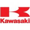 Купить каталог Kawasaki  2003