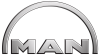 Купить каталог МАН/MAN MANTIS  08.2017