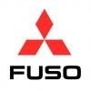 Купить каталог Мицубиси/Mitsubishi FUSO Trucks Asia (GENERAL) 2009