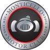 Купить каталог MMC CAPS Truck EUR 10.2007