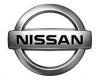 Купить каталог Ниссан Дизель/Nissan Diesel 09.2007