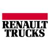 Купить каталог Рено/Renault Trucks Consult 09.2015