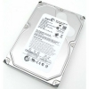 SEAGATE Barracuda 7200 1Tb