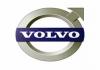 Купить каталог Вольво/Volvo Impact 06.2016