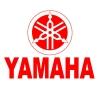 Купить каталог Yamaha 10/2008